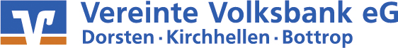 Vereinte_Volksbank_RGB2_MZ_links.jpg